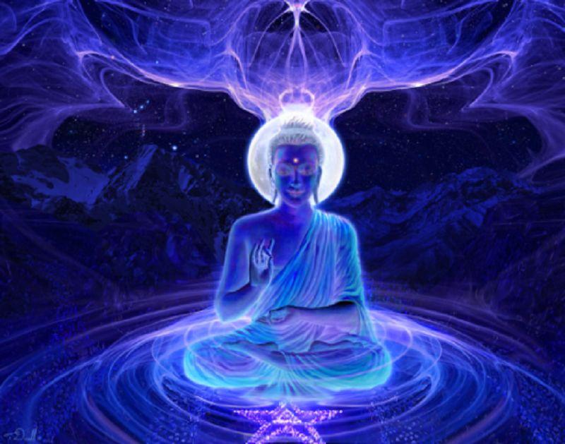 Diffuser-sa-Lumière-Bouddha