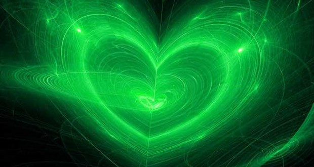 balance-heart-chakra-620x330