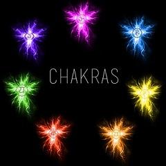 chakra-659123__340-chakra-racine-240
