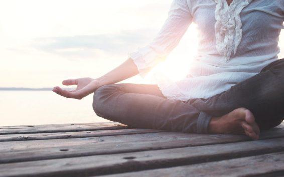 deep-meditation-1080x675.jpg