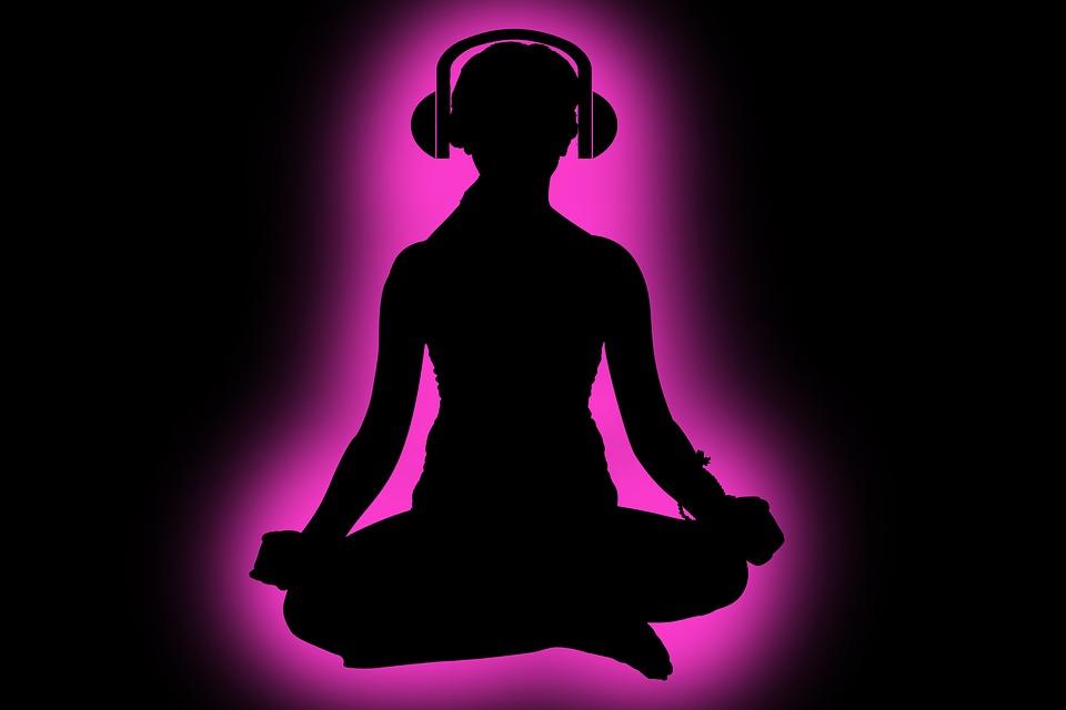 meditation-2176170_960_720