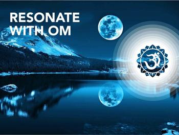 resonate-with-om.jpg
