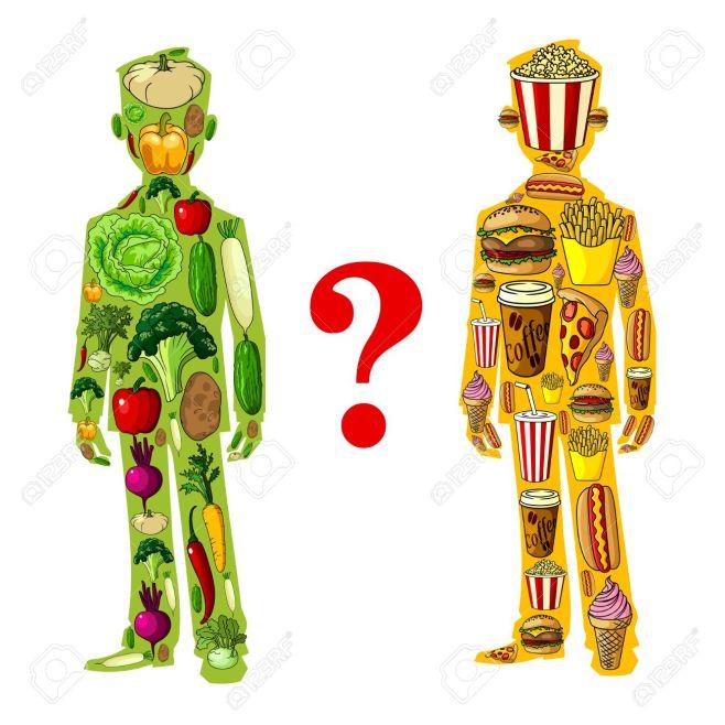 66208658-golosità-o-la-dieta-di-nutrizione-umana-icone-vegetariano-sano-e-malsano-mangiare-fast-food-simbolo-co.jpg