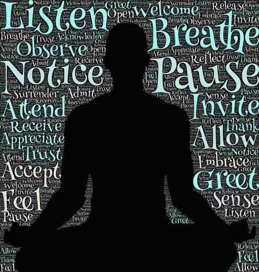 body_mind_healing_greenmedinfo.jpg