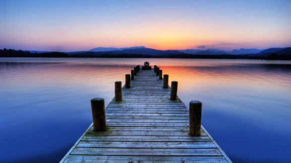 mindfulness-mbsr.jpg
