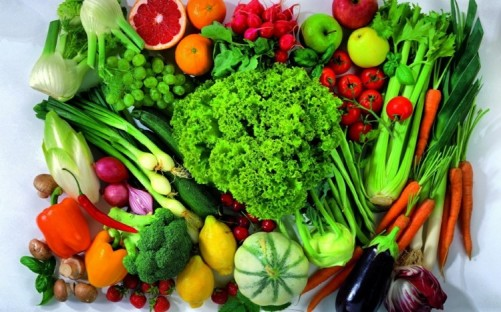 vegetarian-food-fruit-and-vegetables-healthy-diet.jpg