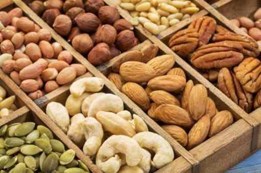 why-soak-nuts-and-seeds.jpg