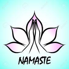 55159230-womans-indien-salutation-main-posture-de-namaste-à-l-intérieur-de-la-fleur-de-lotus.jpg