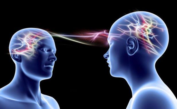 brainnet-colletive-superintelligence.jpg