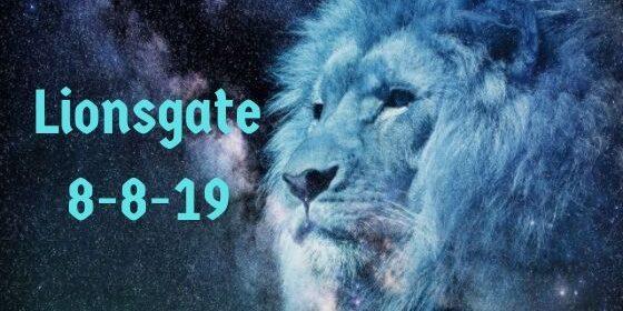 Lionsgate-8-8-19-Energies-560x280